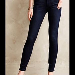 Paige Verdugo Ankle Jeans, Pinnacle, 29/8